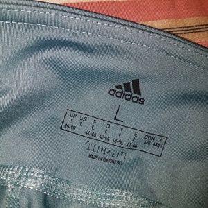 adidas Pants - Adidas Leggings NWT